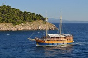 Croatia Cruising and Yachting