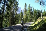 Cycling Holidays in Croatia