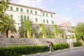 Split Croatia Hotels