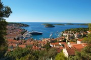 Best of Croatia Islands