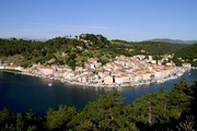 Croatia Vacation Planning