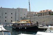 Dubrovnik Holiday Activities