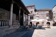 Dalmatia Travel Guide