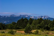North Velebit National Park