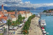Top 7 Places to Visit in Croatia